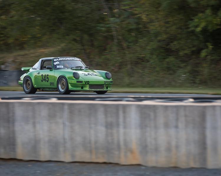 20190921_0410_PCA_Racing_Day1_Eric.jpg