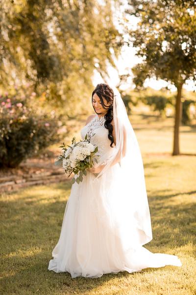 KaylaDusten-Wedding-0245.jpg