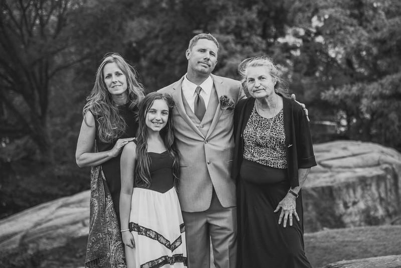 Central Park Wedding - Angela & David-8.jpg