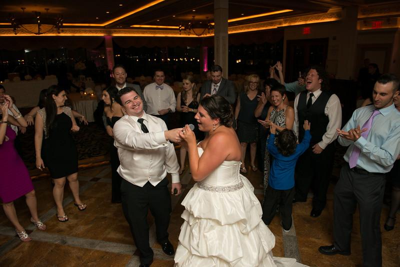 Wedding of Mike and Nicole-2017.jpg