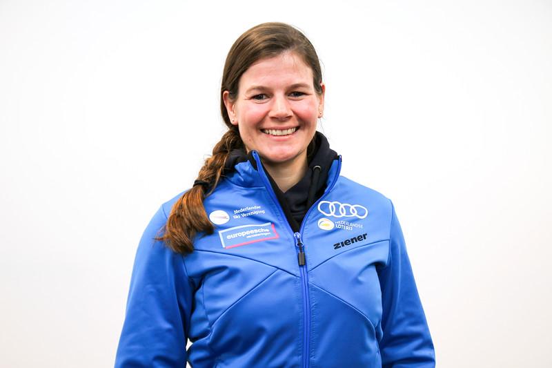 Anna Jochemsen2.jpg
