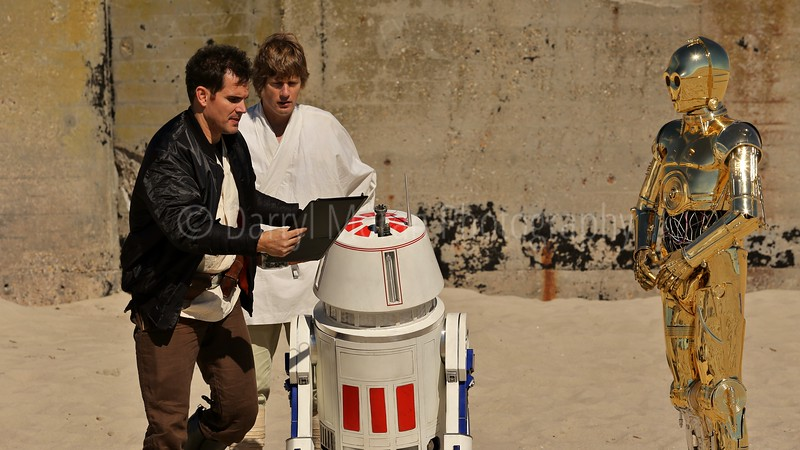 Star Wars A New Hope Photoshoot- Tosche Station on Tatooine (146).JPG