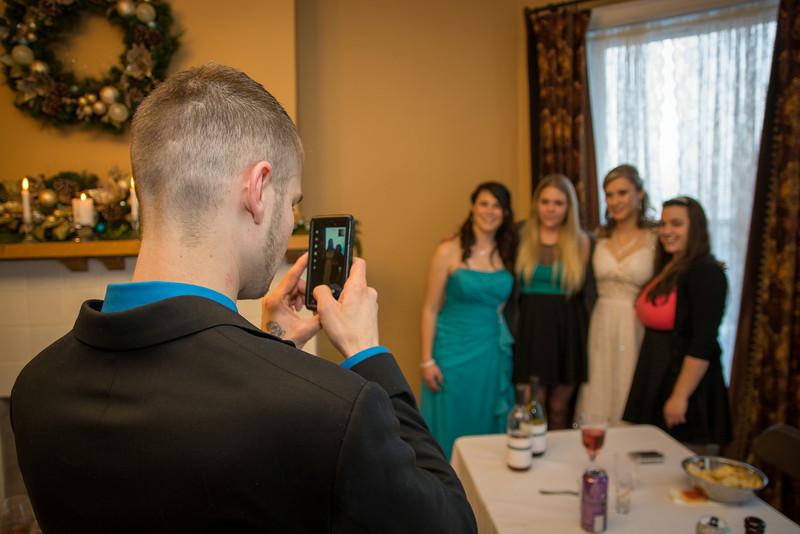 wedding finals-399.jpg