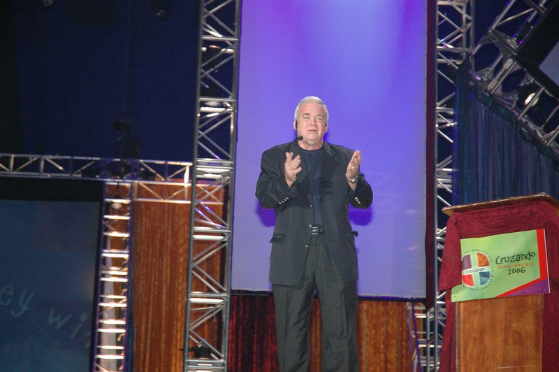 Rev. Jim Wallis (1).JPG