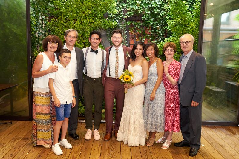 James_Celine Wedding 0633.jpg