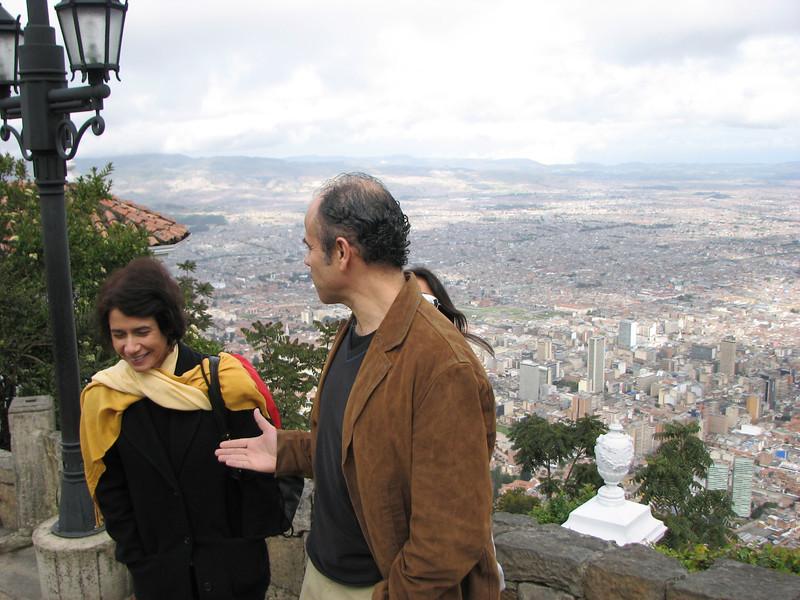 Colombia 023.JPG
