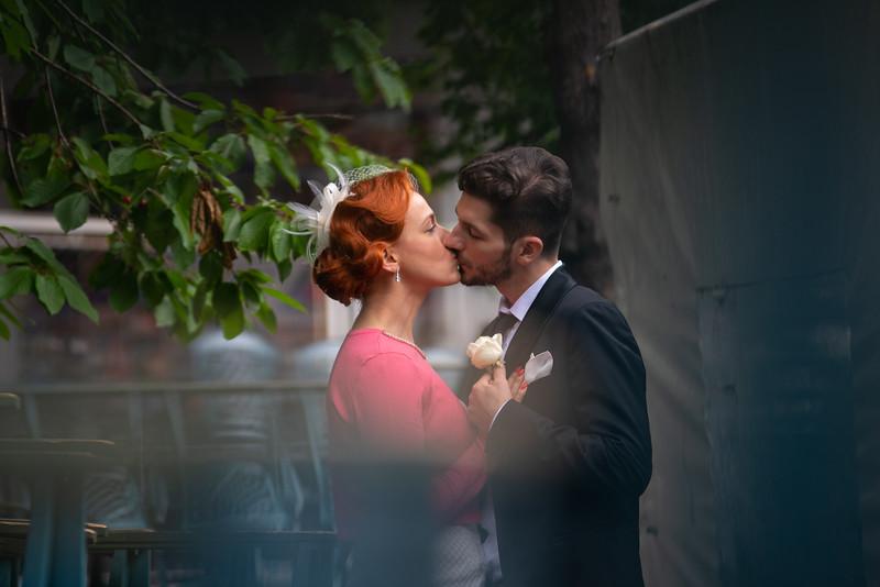 Nadina & Dani, foto nunta (398).jpg