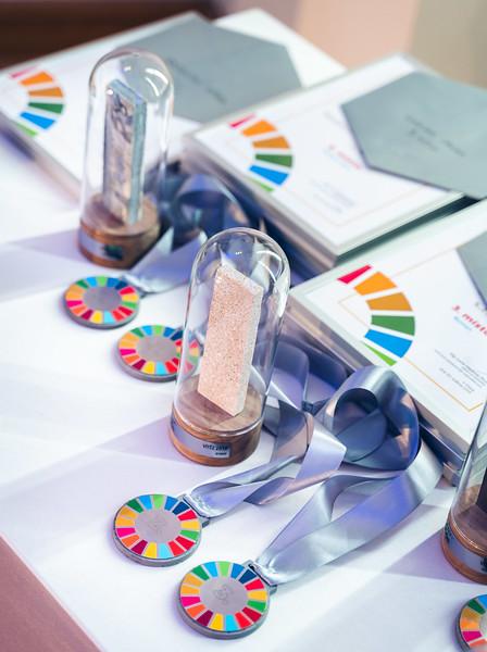 SDGs-042_www.klapper.cz.jpg