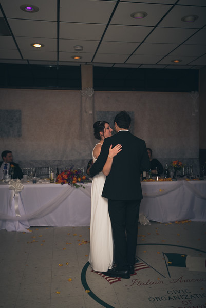 MJ Wedding-177.jpg
