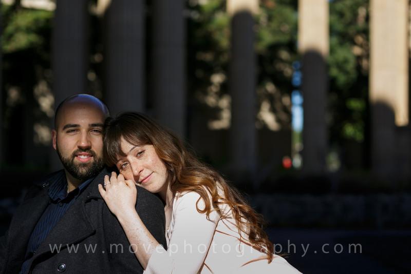 2014-01 Jenna and Seth Engagement-0538.jpg