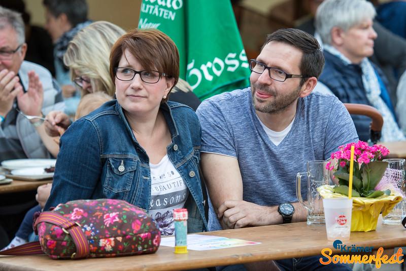 KITS Sommerfest 2016 (164).jpg