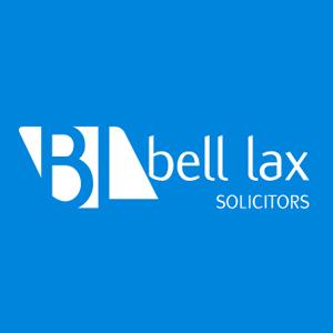 Bell Lax Ltd