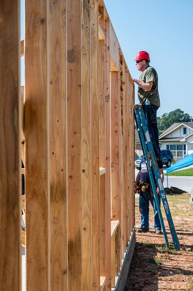 Don Rueter - Habitat Wall Raising-10.jpg