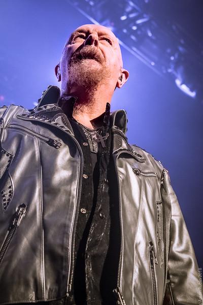 Judas Priest 2048 (14 of 19).jpg