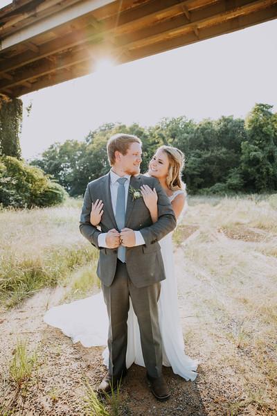 Tice Wedding-567.jpg