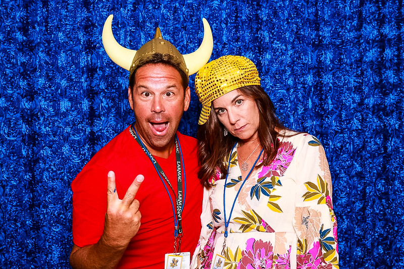Photo Booth, Gif, Ladera Ranch, Orange County (17 of 279).jpg