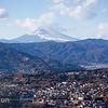 Ito City