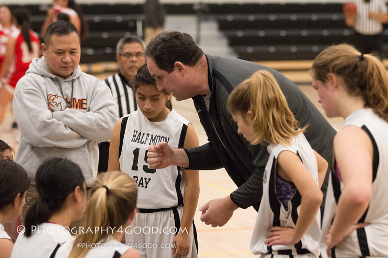JV Girls 2017-8 (WM) basketball-8304.jpg