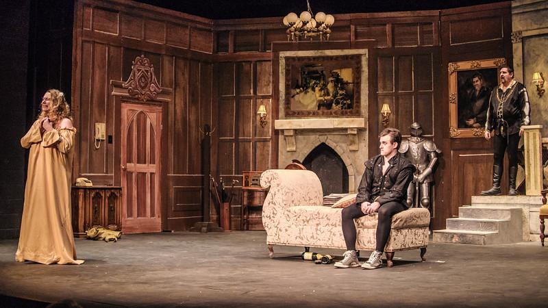 I Hate Hamlet 30.jpg