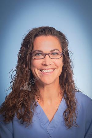 WVU Medicine Pediatrics Ashley Myers July 2020