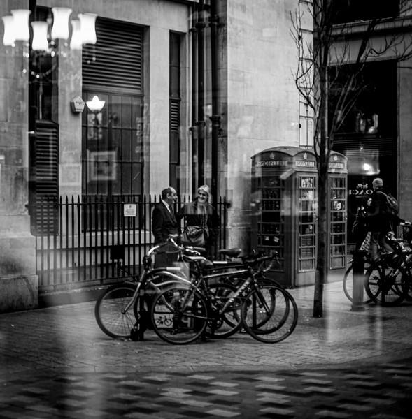 CB-London0118-87.jpg