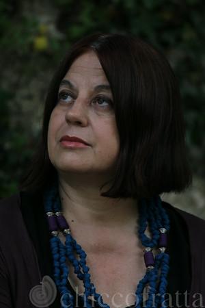 2014-07-03 Tiziana Luciani