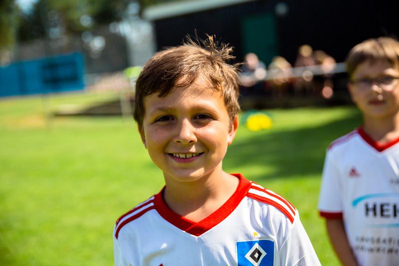 Feriencamp Scharmbeck-Pattensen 31.07.19 - e (18).jpg