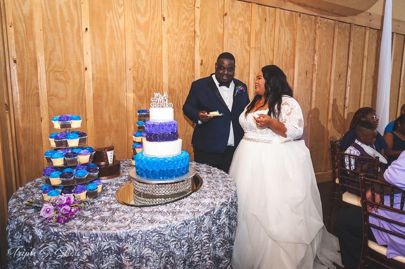 Shepard Wedding Photos-1057.JPG