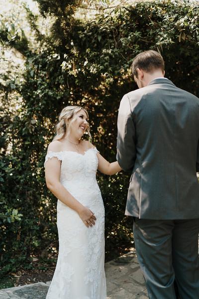 Epp Wedding  (312 of 674) + DSC03151.jpg