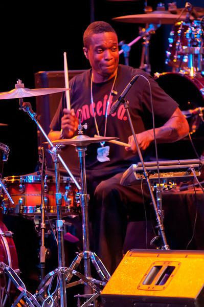 The Jazz Diva Presents CJCS Ken Ford Euge Grove 8-13-11 127.jpg