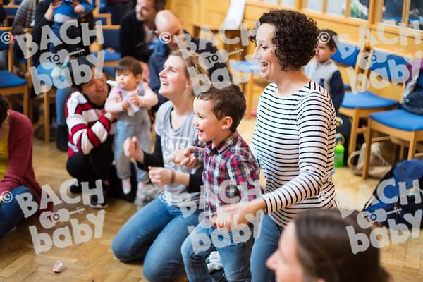 Bach to Baby 2018_HelenCooper_Bromley-2018-03-27-49.jpg