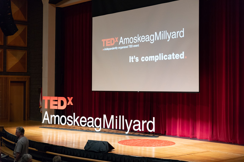 TedxAM18-4753.jpg