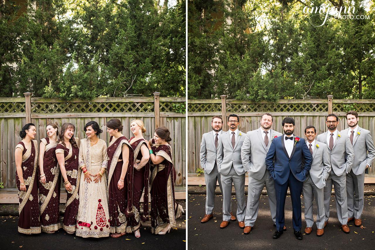 rajaabadar_weddingblog020
