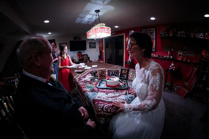 Krocke Wedding-306.jpg