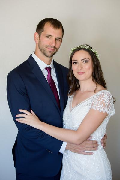 Darlington Wedding-6.jpg
