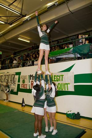 02-10-11 Bball Cheer