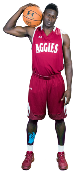 NMSU_Athletics-7959.png