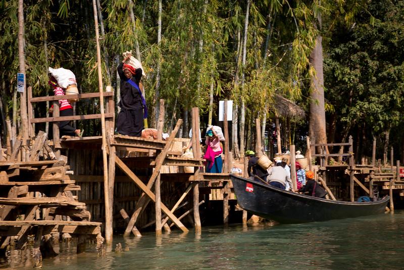 254-Burma-Myanmar.jpg