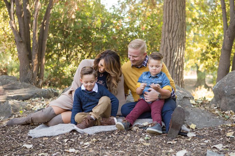 Murray Family-4.jpg