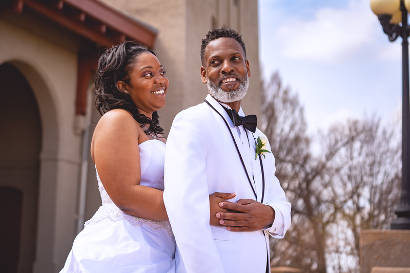 Clay Wedding 2019-09781.jpg