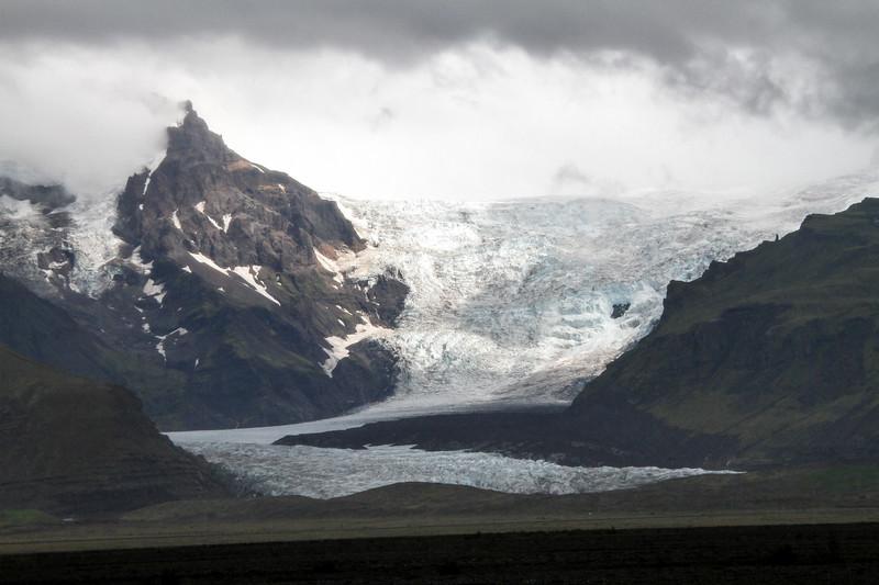 Iceland (110 of 149).jpg