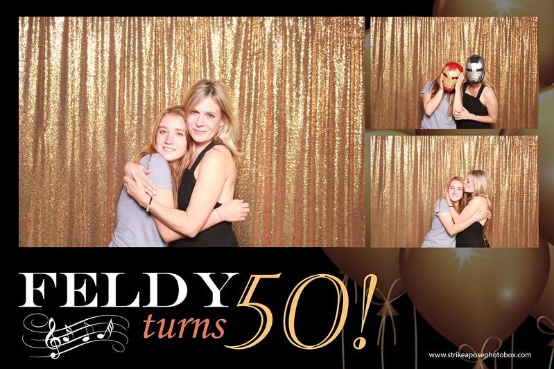 Feldy's_5oth_bday_Prints (34).jpg