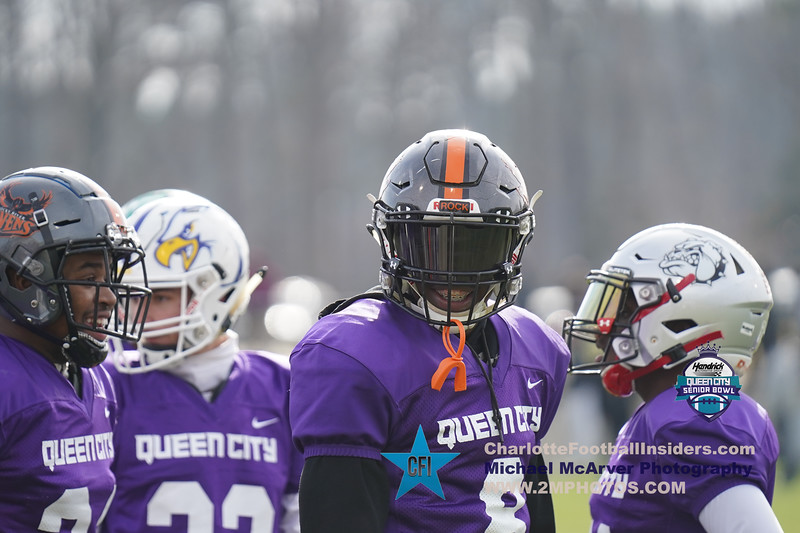 2019 Queen City Senior Bowl-01420.jpg