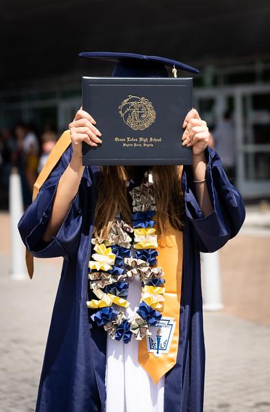 Graduation Day-26.jpg