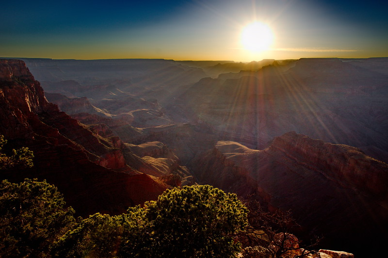 Arizona, Grand Canyon, Grand Canyon National Park, Lipan Point, Runner Up, South Rim