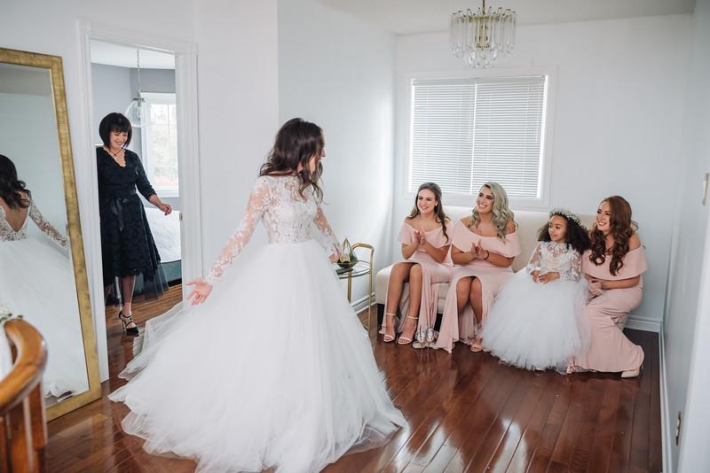 2018-10-20 Megan & Joshua Wedding-249.jpg
