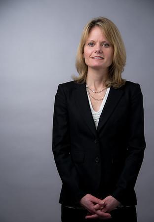 Jennifer Lavin