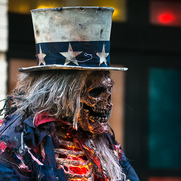 10-31-17_NYC_Halloween_Parade_036.jpg