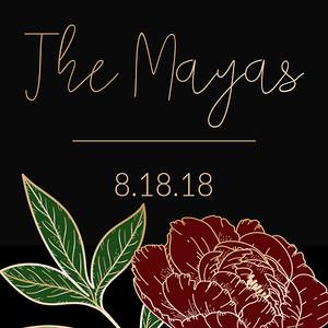 081818 - Maya