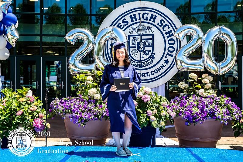 2020 SHS Graduation-0442.jpg